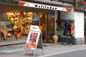 Weltladen oberstdorf