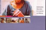 DVD kinderwelt weltkinder