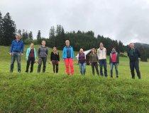 Team-wünsch-glück-alpe-6-20
