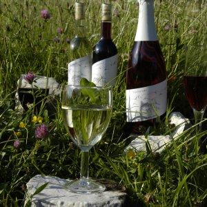 Sekt&Wein AllgaeuerGebirgskellerei
