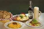 Wertacher Marktgerichte