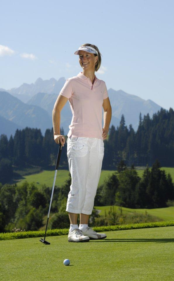 Golf Allgäu GmbH