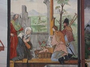 1568 Algeyerhorn