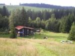 Naturoase Kraftplatz Bichel