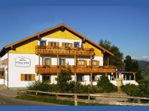 Berggasthof Ellegghöhe