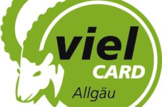 Vielcard Logo