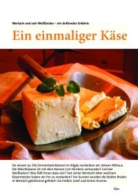 Mit freundlicher Genehmigung aus Das schöne Allgäu Heft 12/2014