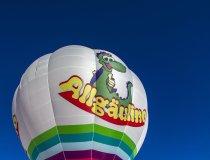 Ballon Allgäulino