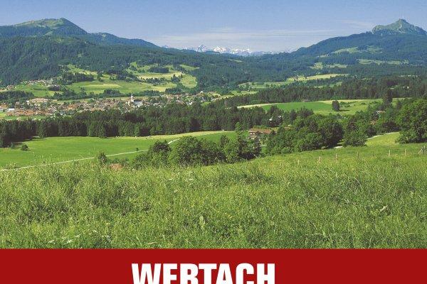 Titel Wertachbuch