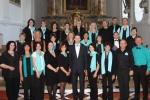 Chor Cantabile 2014