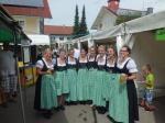 Dorffest 1