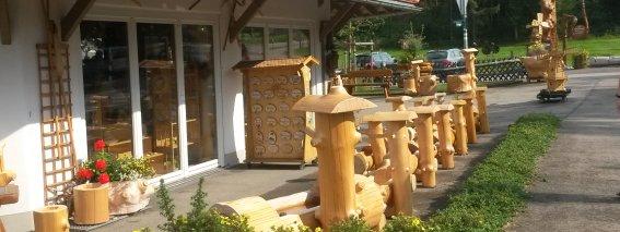Brunnenmacher