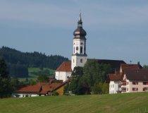 St.-Ulrich-Kirche
