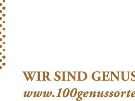 100Genussorte