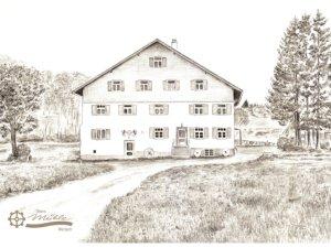 Obere Mühle