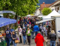 1 .Mai  Markt