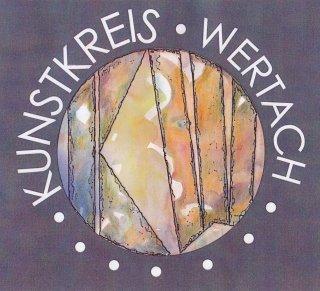Logo Kunstkreis Wertach