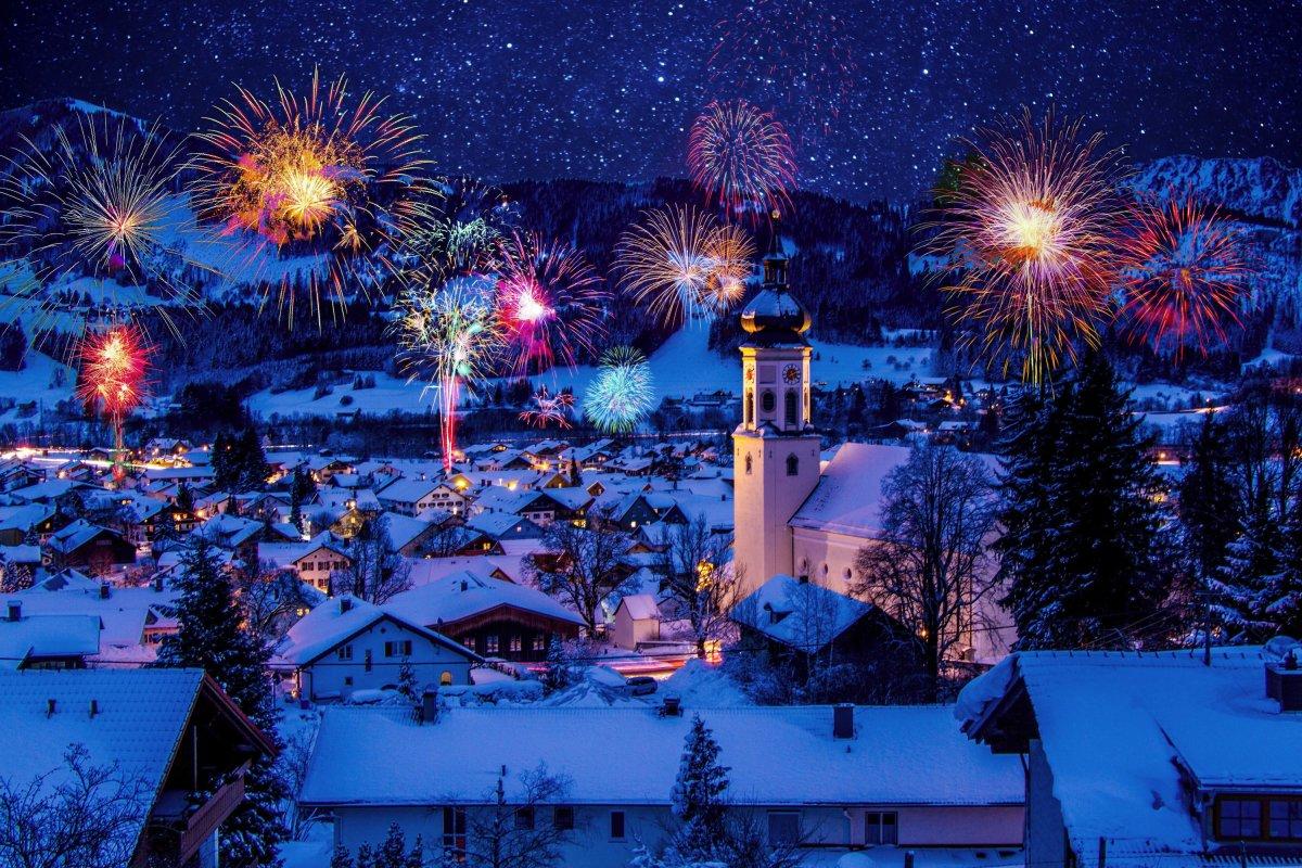 Landhaus Fischer Urlaub In Wertach Im Allg Auml U Ferienwohungen