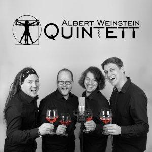 Albert Weinstein Quintett