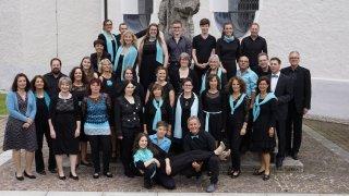 Chor Cantabile