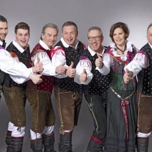 Schwarzwaldkrainer