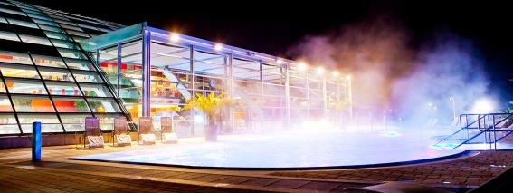 Badewelt-Nacht
