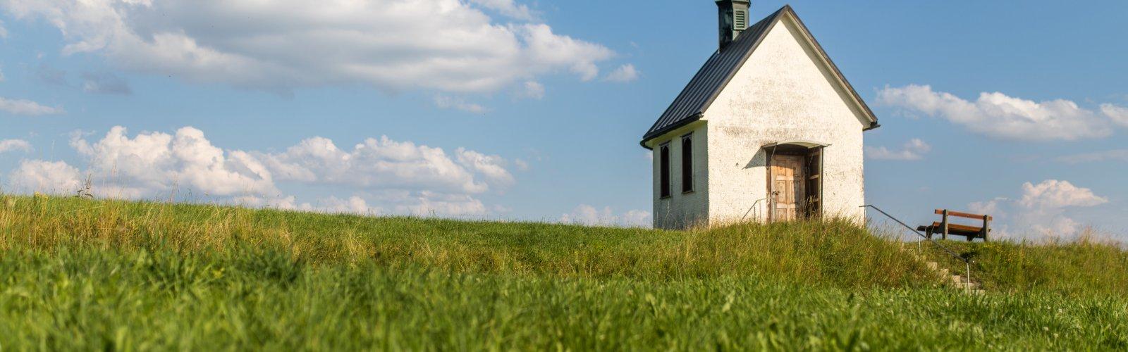 LRA-Kapelle fs18-9