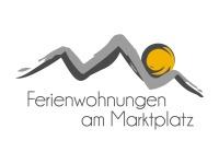 Logo Ferienwohnungen am Marktplatz