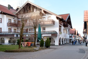 Marktplatz 5