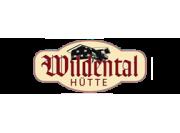 Logo Wildentalhütte