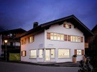 Wildfang Design | Grafikstudio | Oberstdorf im Allgäu