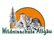 Wildnisschule Allgäu
