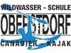 Wildwasserschule logo neu
