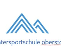 Logo Tramino