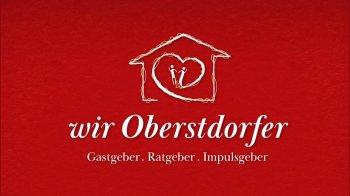 Wir Oberstdorfer Markenkern