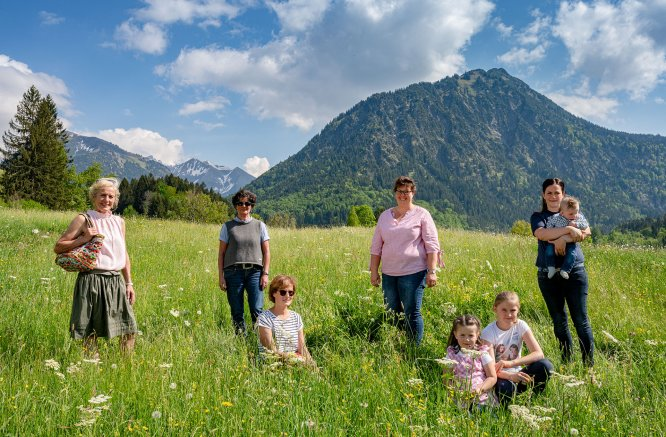 Wir oberstdorfer-gruppe-05-2020-5104