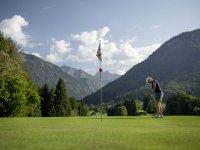 2020-09-16-GolfclubOberstdorf-joachimjweiler-0582