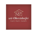 Wir Oberstdorfer Markenkern-1