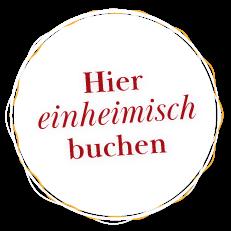 Wir Oberstdorfer Buchen-Button