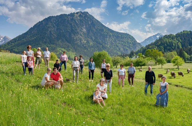 Wir oberstdorfer-gruppe-05-2020-5149