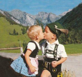 Massschneiderei-hilde-uebelhoer3