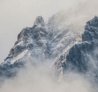 Bergblumen-maerchen