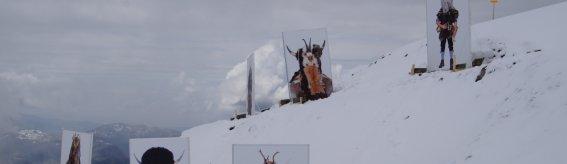 Klausen am Nebelhorn