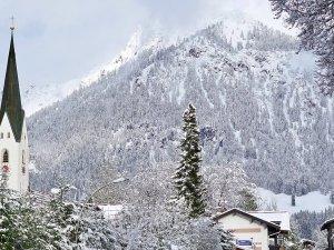 April-Schnee-Oberstdorf-5