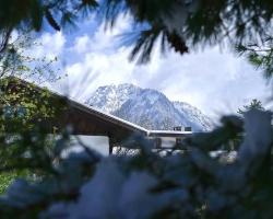 Oberstdorf-April-Schnee-1