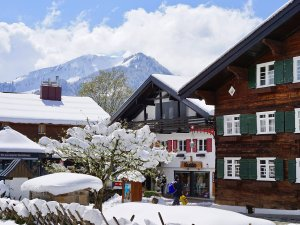 Oberstdorf-April-Schnee-2