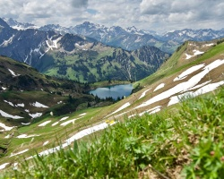 Nebelhorn 7