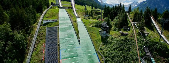 Nebelhorn 1