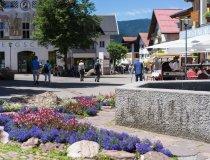 SommertagOberstdorf-004-3000
