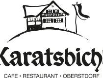 Karatsbichl